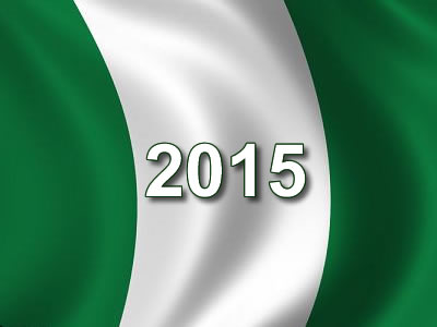 OPINION: A VOTE FOR SAME-DAY GENERAL ELECTIONS IN 2015