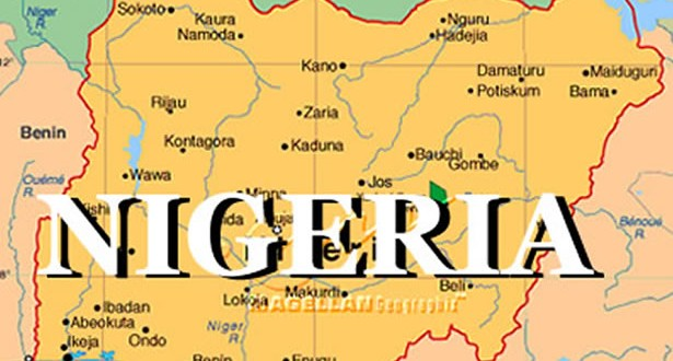 the problems facing the nigeria judiciary Crisis in the courts: the judiciary has less political and programs of familiarization and education can help legislatures understand the problems facing.