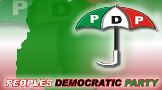 PDP Mourns Victims Of Kano Blast, Postpones State House of Assembly Primaries
