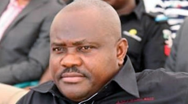 OPINION: RIVERS 2015: WHY WIKE WILL WIN