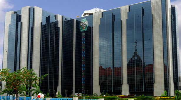 Nigeria Makes Further Efforts To Defend Currency