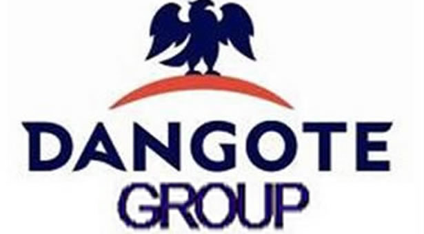 Proposed Dangote Refinery Gets $997m Grant From United States Trade Agency