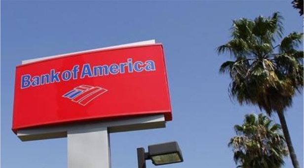 Bank Of America Skips Vote Sought By Funds On Moynihan's Roles