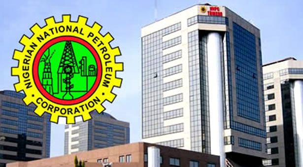 EXCLUSIVE: NNPC Gets New GEDs, Restructured