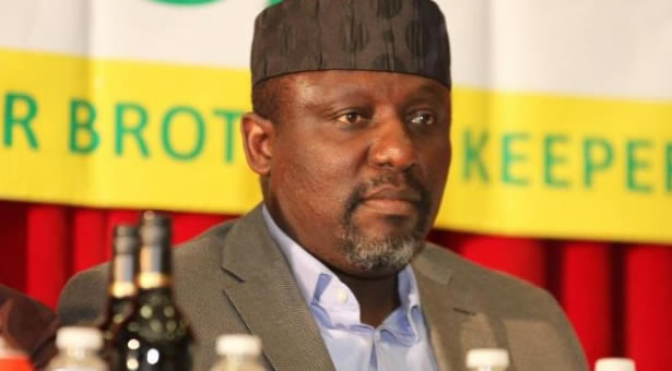 OPINION: CAN ROCHAS TAME NOISE POLLUTION IN OWERRI?