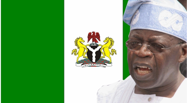 OPINION: GIVE IT TO TINUBU; HE KNOWS HIS ONIONS