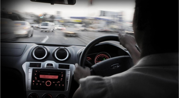 How to be a safe and responsible driver