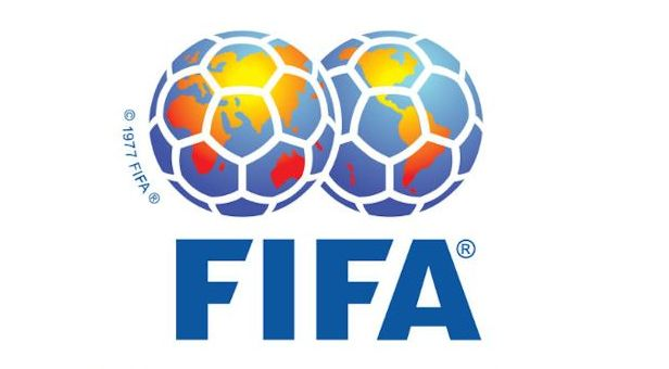 FIFA Gives Nigeria Last Chance To Avoid Ban