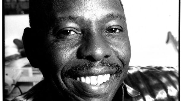 OPINION: EIGHTEEN YEARS AFTER KEN SARO-WIWA