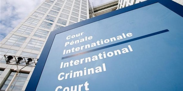 Boko Haram: International Criminal Court Declares Conflict As Civil War