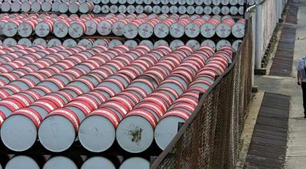 OPINION: THE TRUTH ABOUT CRUDE OIL TRANSPORTATION CONTRACTS – EXPERTS