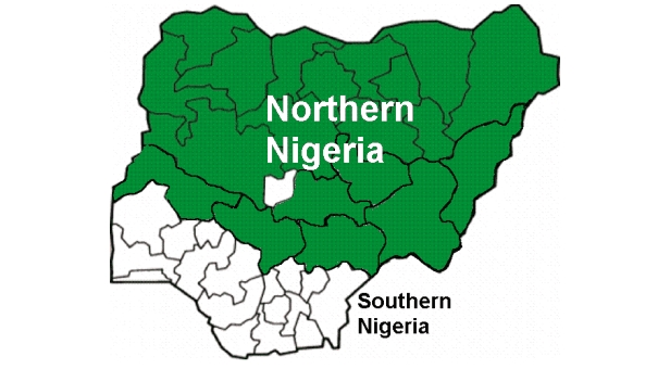 OPINION: PRESIDENT BUHARI, THE NORTH AND THE DANGERS AHEAD