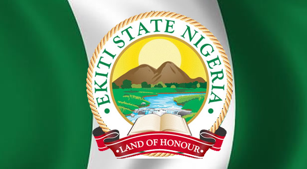 OPINION: #EKITIDECIDES2014: 7 QUESTIONS BEFORE MY LORD CHIEF JUSTICE OF THE FEDERAL REPUBLIC OF NIGERIA.