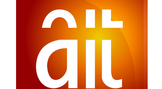 Hate Campaign: Buhari Bars AIT From Covering Own Events