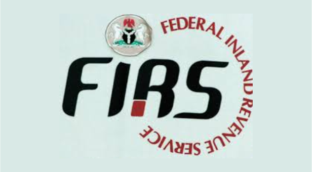 FIRS Collects N1.8trn In 6 Months