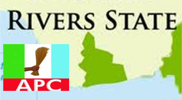 Supreme Court Judgement On Rivers APC: Don't Be Dismayed By Supreme Court Judgment