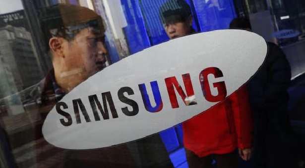 Samsung Elec To Freeze Salaries In South Korea For First Time Since 2009