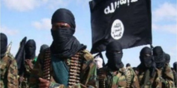 Boko Haram Kills 29 In Bama, Abducts 10 Chinese Construction Workers In Gwoza