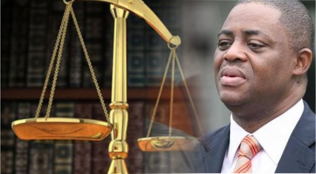 Money Laundering: Court Orders EFCC  to release the international travelling passport of Femi Fani-Kayode, a former Aviation Minister.