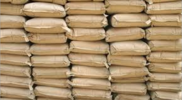 Cement Company Of Northern Nigeria : Alert price of cement may increase manufacturers warn