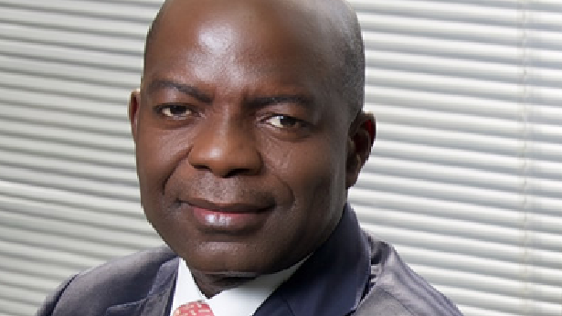 Abia Guber Re-run: APGA's Candidate, Otti, Questions Credibility, Validity Of Exercise