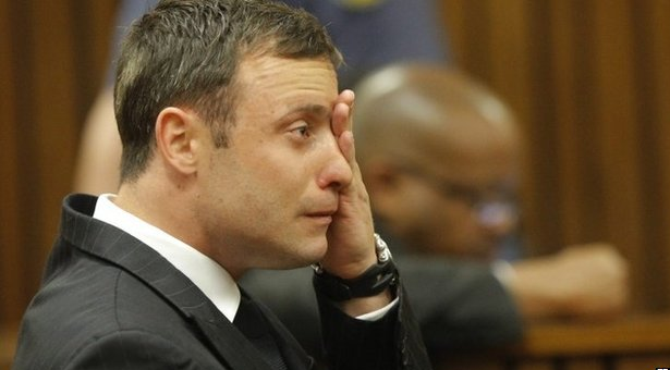 Oscar Pistorius Trial: Questions Over Athlete's 'Caring' Image