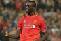 Premier League: Colin Pascoe Says Mario Balotelli Has Hunger To Succeed At Liverpool