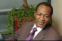Burkina Faso General Takes Over As Compaore Resigns