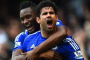 Chelsea's Diego Costa Will Play At Man Utd If He Proves His Fitness