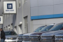 GM Posts Higher-Than-Expected Profit On Strong N. American Demand