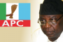 Lagos APC Not Stopping Members From Contesting Even After Third Term, Says State Chairman
