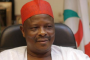 OPINION: A STANDING OVATION FOR OUR PRESIDENT-IN-WAITING: RABIU KWANKWASO, MR. CAPITAL PROJECTS AND MR. COMPASSION