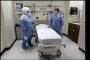 NY Doctor Back From Guinea Has Ebola, 1st In City
