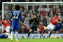 Chelsea Captain John Terry Claims He Was 'Headlocked' In Clash At Manchester United