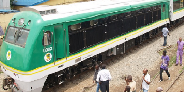 nigerian railways corporations Nigerian railway corporation salary structure: the nigerian railway corporation (nrc) has been having not brilliant circumstances as of late the underpaid workers have belief newsmen with their requests for better working conditions and instalment for quite a while salary owed.