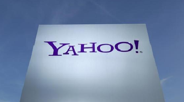 Yahoo Buys Fashion Website Polyvore
