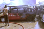 40 Feared Dead As Boko Haram Bombs Gombe Bus Station
