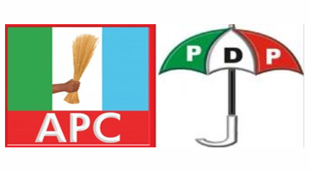 apc exposes pdp�s �rigging plan� for logos questions