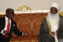 Sultan Lauds Uduaghan's Role In Uniting Nigerians, Chairs 60 BDAY Lecture For Governor