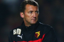 David Moyes: Billy McKinlay Named Real Sociedad Assistant