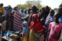 2015: Borno Lawmaker Makes Case For Displaced Persons