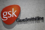 GlaxoSmithKline Fires Executive Who Raised Race Complaint In South Africa: Bloomberg
