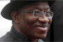 OPINION: DR GOODLUCK EBELE JONATHAN, THE EQUAL OPPORTUNITY PRESIDENT NIGERIA NEEDS