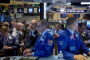 Wall St. Up As Tepid Job Data Eases Rate Hike Concerns