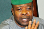 Constitution Amendment: Ihedioha Promises Thorough Finishing By National Assembly