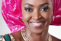 PDP Primaries: Kate Henshaw, Other Aspirants Attest To Transparent, Free, Fair Exercise In Cross River