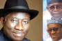 A Vote For Buhari Is A Vote For Tinubu – PDP