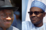 OPINION: WHAT I TOLD JONATHAN AND BUHARI ABOUT THEMSELVES