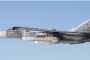 UK Summons Russian Envoy After Bombers Fly Over English Channel