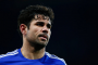 Costa Loses Appeal Against FA Charge And Gets Three-Match Ban
